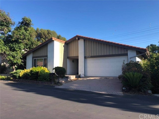 15436 Golden Ridge Ln, Hacienda Heights, CA 91745 Photo