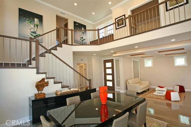 Single Family Home for Sale at 3 Fiore St Newport Coast, California 92657 United States