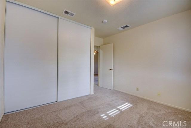16070 Sycamore Street,Hesperia,CA 92345, USA