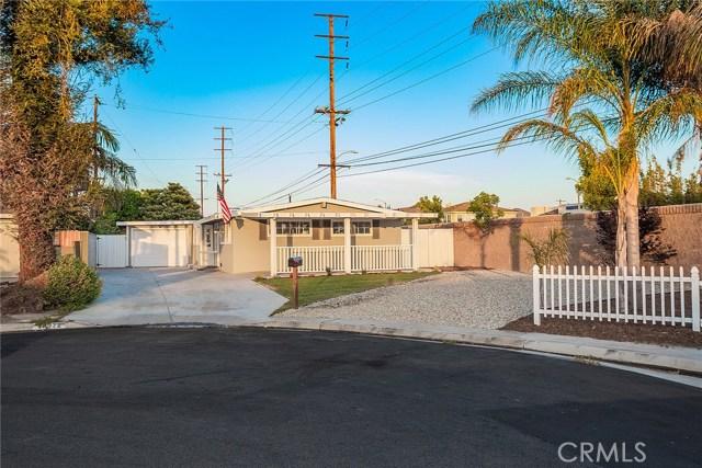 10972 Markev St, Anaheim, CA 92804 Photo 0
