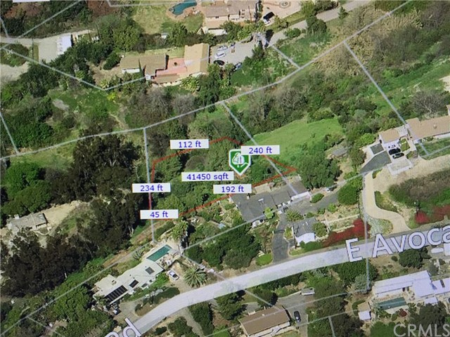 0 EAST Road, La Habra Heights CA: http://media.crmls.org/medias/82a7e42c-ba9f-4014-b6e0-e050cf8b6da9.jpg
