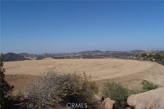 41262 Corte Fuentes, Murrieta CA: http://media.crmls.org/medias/82ab19d0-cea5-4ec0-aea1-62f10ad259ee.jpg