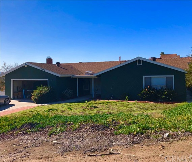 10942 Fury Ln, La Mesa, CA 91941 Photo