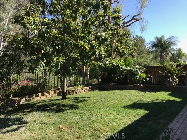 31535 Loma Linda Rd, Temecula, CA 92592 Photo 5