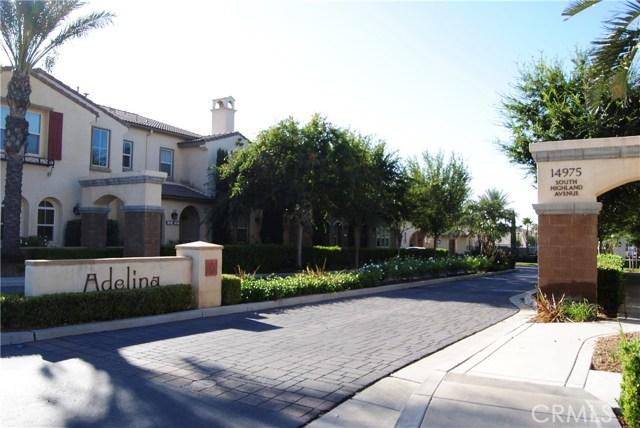 14975 S Highland Ave, Fontana CA: http://media.crmls.org/medias/82ad1208-9409-4452-b994-8f01a417d82c.jpg