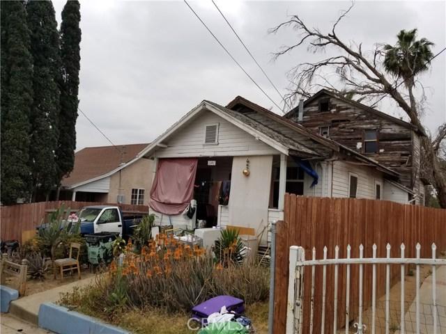 1141 S Mott Street, Los Angeles CA: http://media.crmls.org/medias/82ae252f-5d58-478e-ba19-c01acb24c0d4.jpg