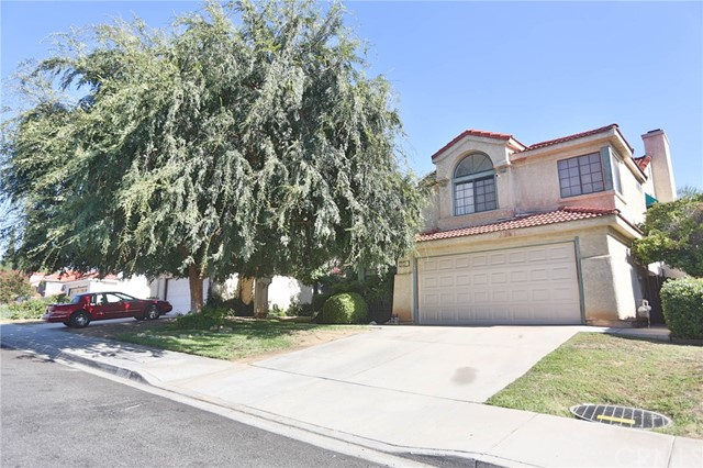 , CA  is listed for sale as MLS Listing EV17176151