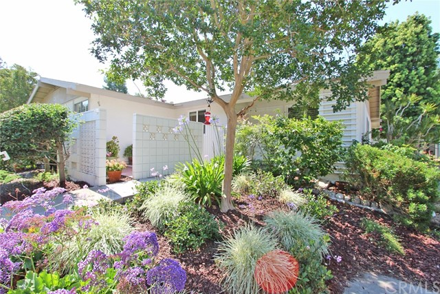 Photo of 533 Via Estrada #A, Laguna Woods, CA 92637