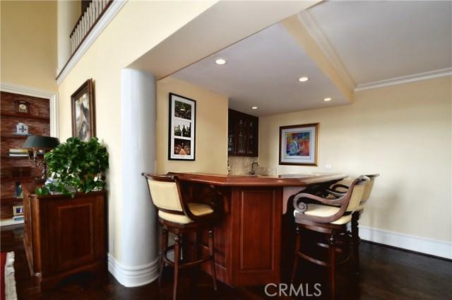 Additional photo for property listing at 1414 Paseo La Cresta  Palos Verdes Estates, California,90274 United States