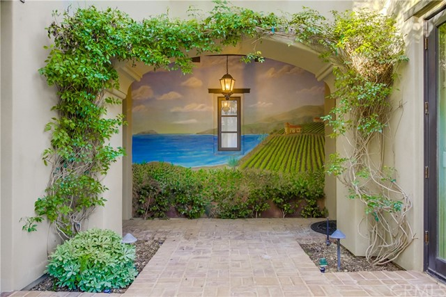 11 Coral Cay , CA 92657 is listed for sale as MLS Listing TR18153704
