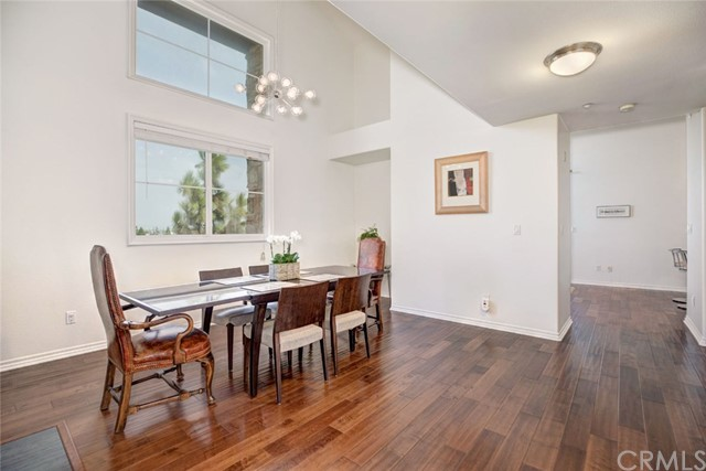13031 Villosa Pl 421, Playa Vista, CA 90094 photo 4