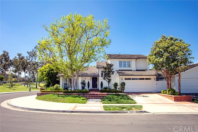 1855 Port Manleigh Place Newport Beach, CA 92660