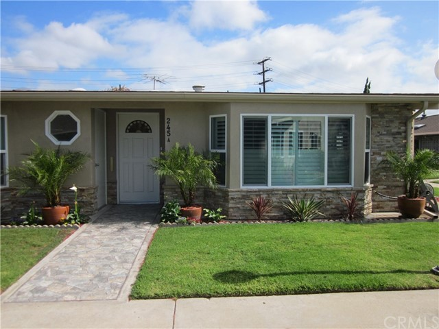 13110 Seaview Lane M10-245A , CA 90740 is listed for sale as MLS Listing PW18125168