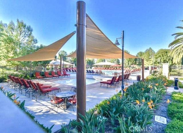 38 Lupari, Irvine, CA 92618 Photo 27
