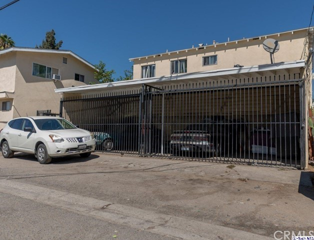 125 S Sierra Madre Boulev 310 , CA 91107 is listed for sale as MLS Listing 318003851