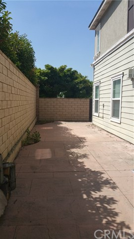 304 Placer Privado ,Ontario,CA 91764, USA
