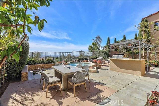 35 Summer House, Irvine, CA 92603 Photo 19