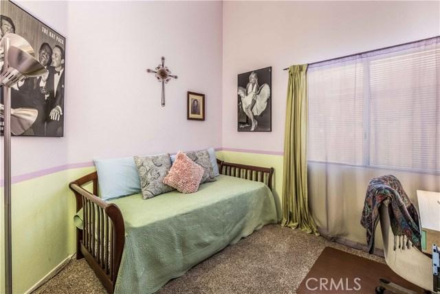 24517 Ridgewood Drive Murrieta, CA 92562 - MLS #: SW18175135