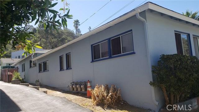 2364 Allesandro Street, Los Angeles CA: http://media.crmls.org/medias/82befb2f-3fac-4d7c-883c-828f505255f0.jpg