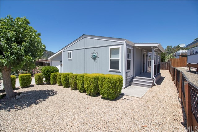 2985  Water View Drive, one of homes for sale in Paso Robles