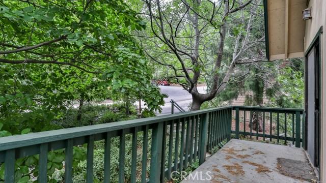 1171 Bear Springs Road Rimforest, CA 92378 - MLS #: EV18143405