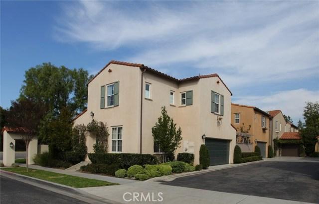 7 Alevera St, Irvine, CA 92618 Photo