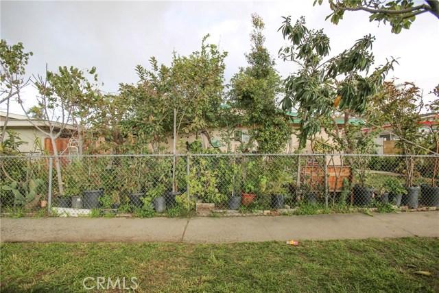 10602 Flower Ave, Stanton, CA 90680 Photo