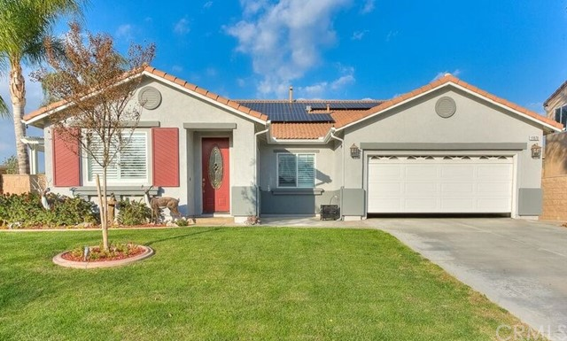 11878  Amethyst Court 91752 - One of Eastvale Homes for Sale