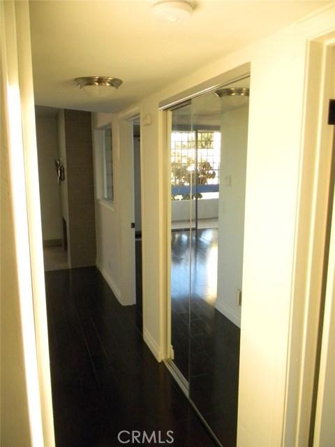 826 2nd St, Santa Monica, CA 90403 Photo 11