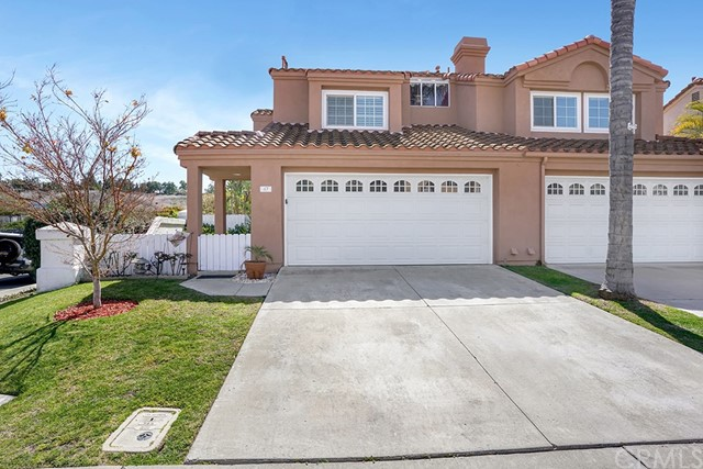 , CA  is listed for sale as MLS Listing WS18056973