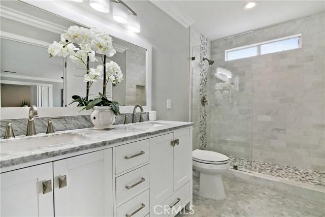 823 Wilson Place Santa Monica, CA 90405 - MLS #: OC17124342