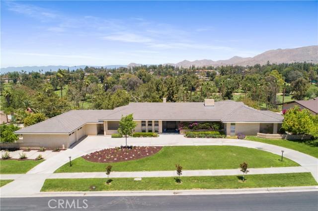Photo of 1155 Via Vallarta, Riverside, CA 92506