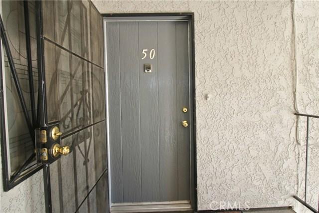 26200 Redlands Boulevard, Redlands CA: http://media.crmls.org/medias/82c7cc48-87cb-4bf6-aa74-be92c4311737.jpg