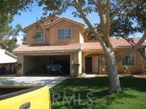 15595 Maverick Drive Adelanto, CA 92301 is listed for sale as MLS Listing EV15226720