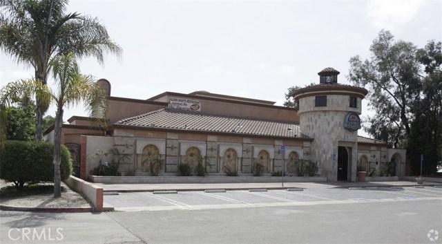 独户住宅 为 销售 在 7115 Beach Boulevard Buena Park, 加利福尼亚州 90620 美国