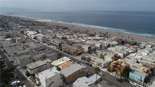 4108 Highland Avenue, Manhattan Beach CA: http://media.crmls.org/medias/82c90568-a995-4d84-b45f-80c7fc570e58.jpg