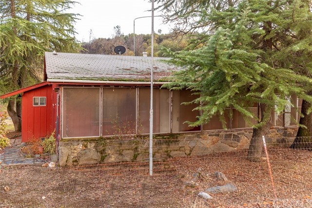 Detail Gallery Image 1 of 1 For 4002 Hwy 140, Mariposa, CA 95338 - 2 Beds | 1 Baths