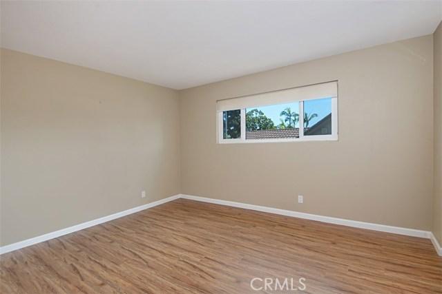 603 S Gaymont St, Anaheim, CA 92804 Photo 30