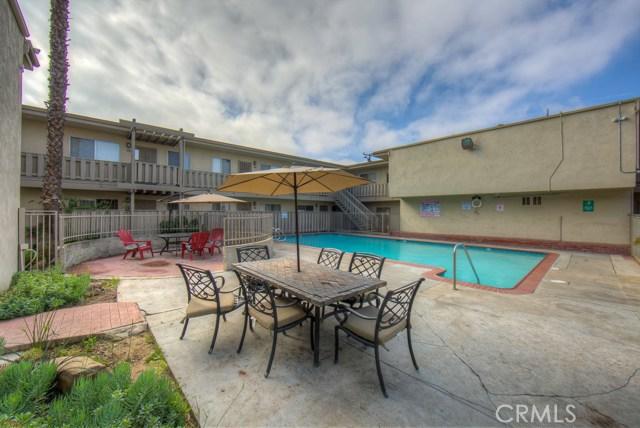 3301 Santa Fe Av, Long Beach, CA 90810 Photo 10