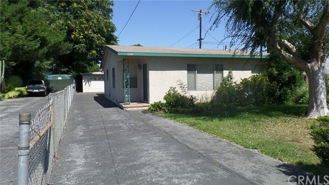 5218 N Burton Av, San Gabriel, CA 91776 Photo