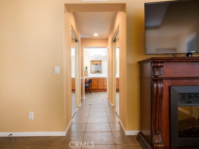 29544 Masters Drive Murrieta, CA 92563 - MLS #: SW18037894