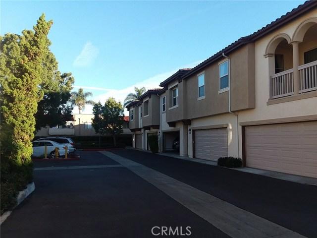 471 N Magnolia Av, Anaheim, CA 92801 Photo