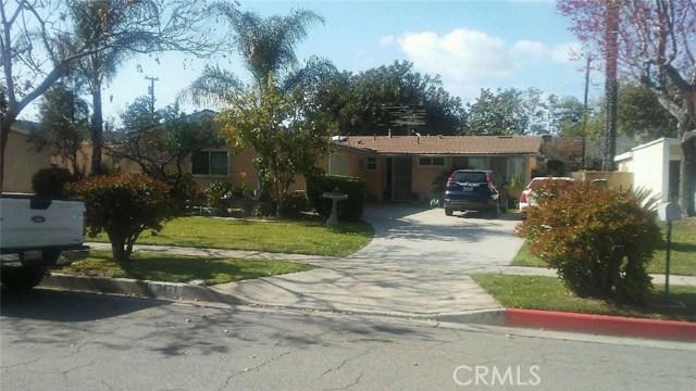 2471 Santa Ysabel Avenue Fullerton, CA 92831 - MLS #: PW18071108