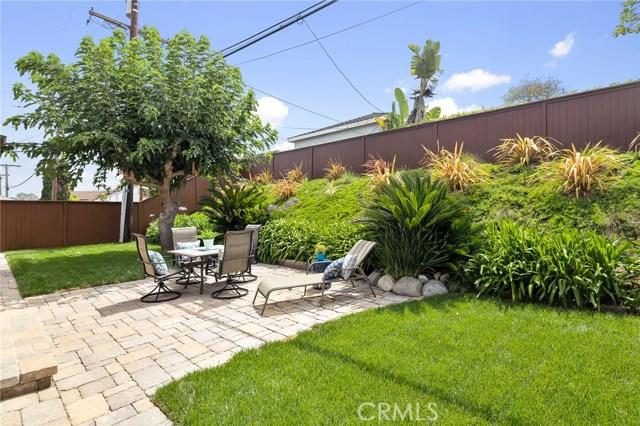 5404 Palos Verdes Blvd, Torrance, CA 90505 photo 29