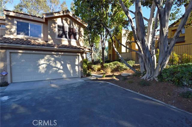 13297 Sunnyslope Drive, CHINO HILLS, 91709, CA