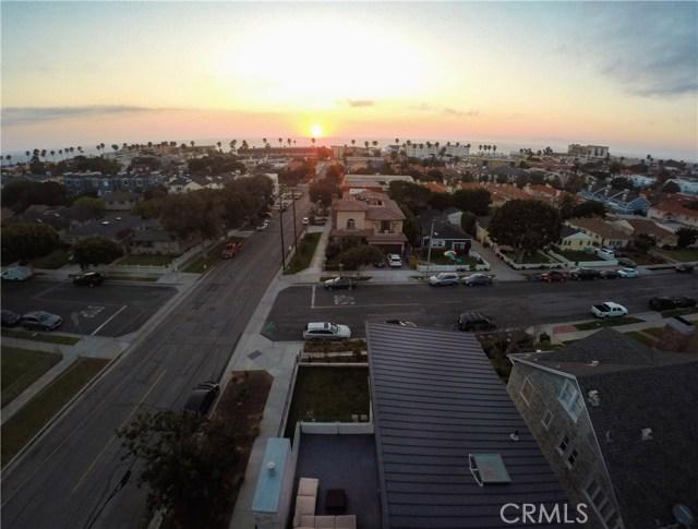 628 ELVIRA AVENUE, REDONDO BEACH, CA 90277  Photo 36