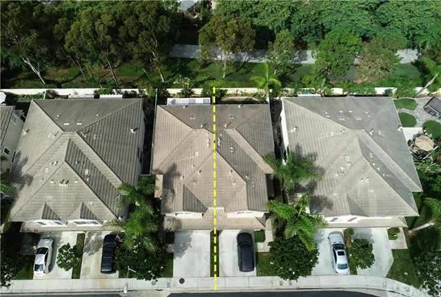 18611 Park Ridge Lane, Huntington Beach CA: http://media.crmls.org/medias/82ce8631-8d2f-40bb-869b-3dc0309aeacd.jpg