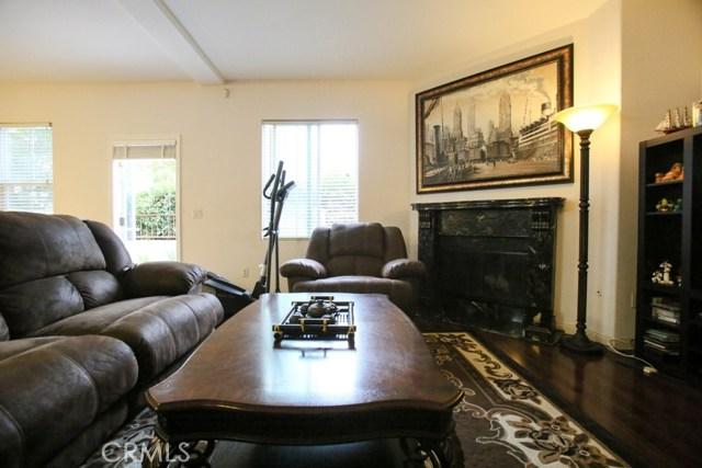 1120 N Euclid St, Anaheim, CA 92801 Photo 4