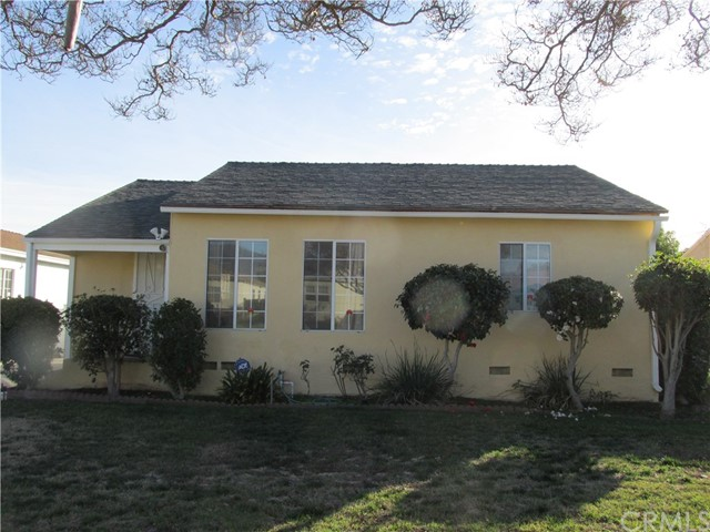 Single Family Home for Rent at 232 Wedgewood Avenue W San Gabriel, California 91776 United States