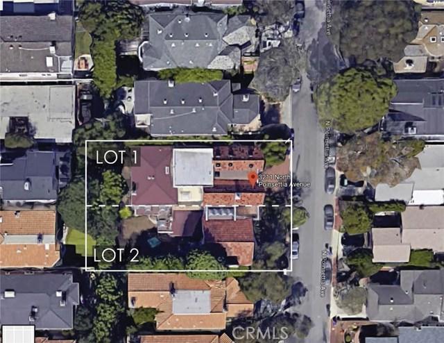 3211 Poinsettia Ave, Manhattan Beach, CA 90266 photo 8